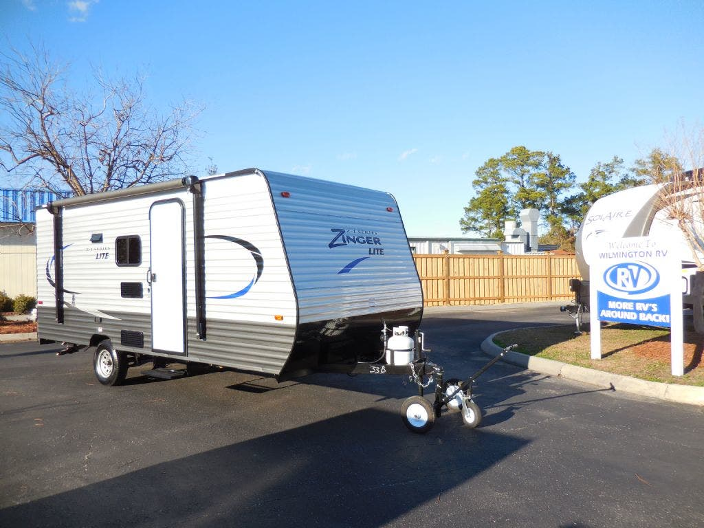 North Carolina Rv Dealer Rvs For Sale Rv Rentals Motorhomes