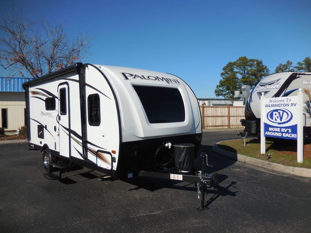 North Carolina RV Dealer - RVs For Sale & RV Rentals - Motorhomes ...